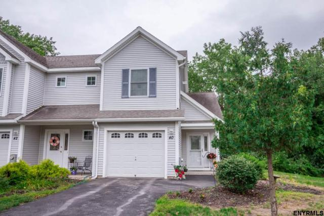 40 Cobblestone Ct, Rotterdam, NY 12306 (MLS #201826956) :: 518Realty.com Inc