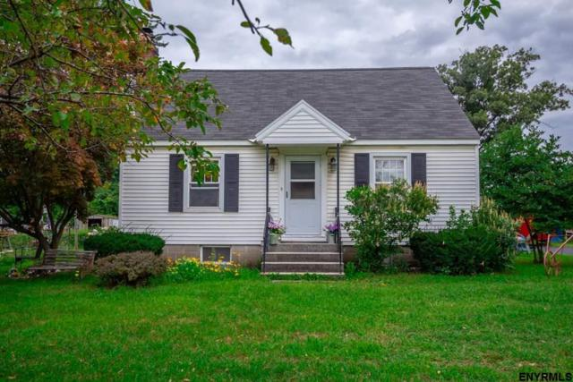 123 Wade Rd, Latham, NY 12110 (MLS #201827039) :: Victoria M Gettings Team
