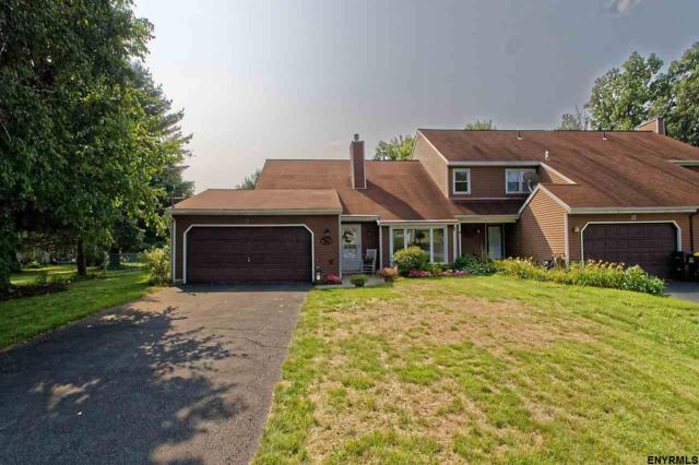 15 Mohawk Tr, Clifton Park, NY 12065 (MLS #201827075) :: 518Realty.com Inc