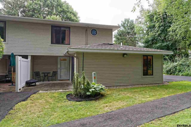 23 Donna Lynn Dr, East Greenbush, NY 12061 (MLS #201827082) :: 518Realty.com Inc