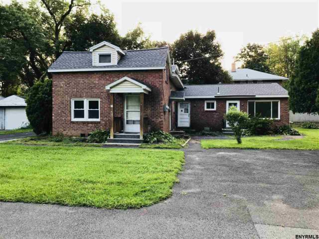 63 North Bridge Dr, Albany, NY 12203 (MLS #201827090) :: 518Realty.com Inc