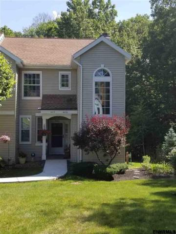 4612 Foxwood Dr South, Clifton Park, NY 12065 (MLS #201827206) :: 518Realty.com Inc