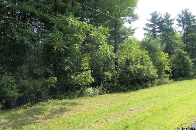 Robwil Dr, Canajoharie, NY 13317 (MLS #201827278) :: Victoria M Gettings Team