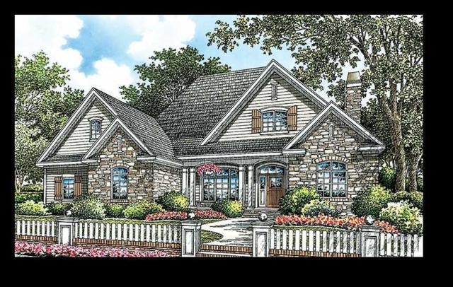 122 Cobble Hill Dr, Saratoga Springs, NY 12866 (MLS #201827595) :: Weichert Realtors®, Expert Advisors