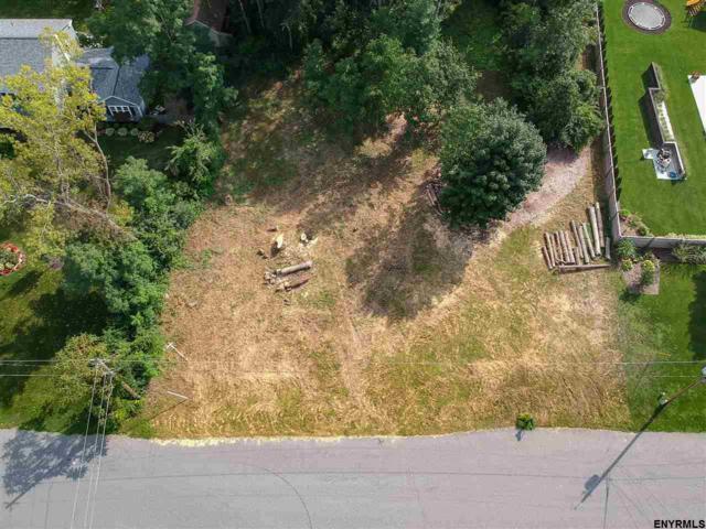 33 Piping Rock Cir, Saratoga Springs, NY 12866 (MLS #201828069) :: Weichert Realtors®, Expert Advisors