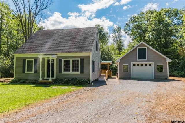 191 Robwil Dr, Fort Plain, NY 13339 (MLS #201828076) :: Victoria M Gettings Team