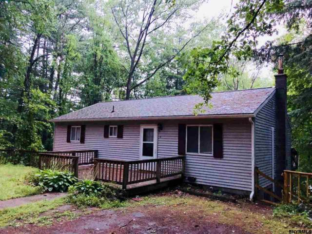 75 Smith St, Lake George, NY 12845 (MLS #201828416) :: Victoria M Gettings Team