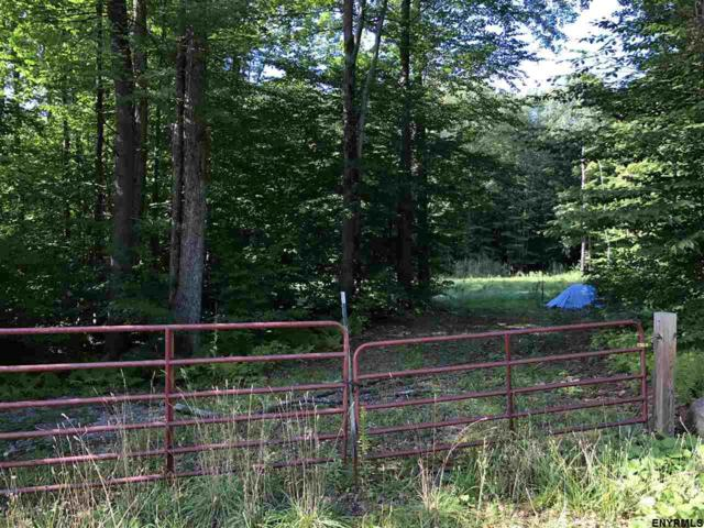 34 Lincoln Mountain Rd, Greenfield, NY 12833 (MLS #201828572) :: The Shannon McCarthy Team | Keller Williams Capital District