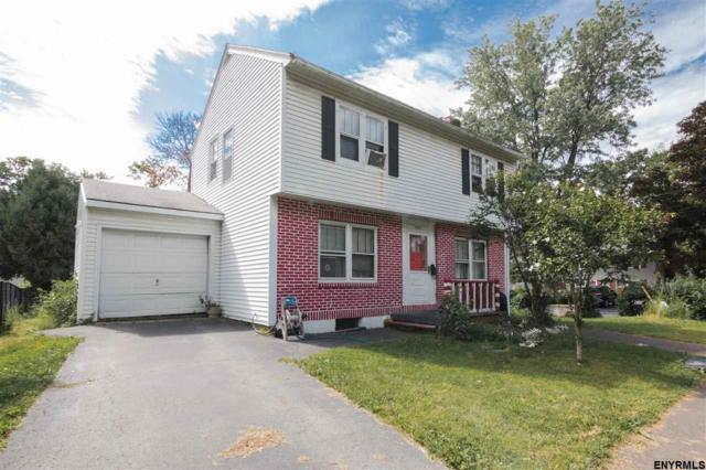 3202 Balltown Rd, Schenectady, NY 12304 (MLS #201828646) :: 518Realty.com Inc