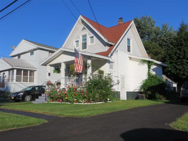26 Clayton St, Schenectady, NY 12304 (MLS #201828773) :: Victoria M Gettings Team