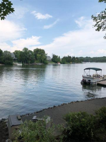 83 Whitney Pt, Athens, NY 12015 (MLS #201828843) :: CKM Team Realty