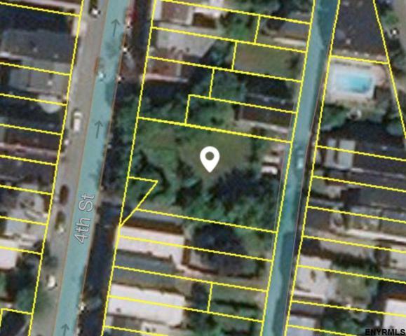 256 4TH ST, Troy, NY 12180 (MLS #201829476) :: Weichert Realtors®, Expert Advisors
