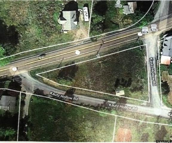 2381 State Highway 7, Troy, NY 12180 (MLS #201829517) :: Weichert Realtors®, Expert Advisors