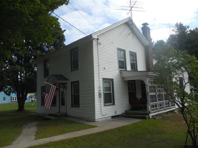 1114 Burgoyne Av, Fort Edward, NY 12828 (MLS #201829528) :: CKM Team Realty