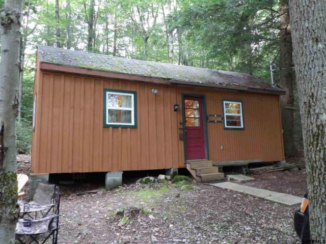 1370 County Highway 112, Gloversville, NY 12078 (MLS #201829573) :: CKM Team Realty
