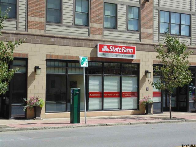245 Broadway, Schenectady, NY 12306 (MLS #201829617) :: CKM Team Realty