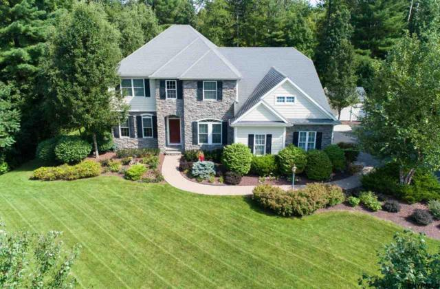 37 Shelbourne Dr, Clifton Park, NY 12065 (MLS #201829631) :: CKM Team Realty