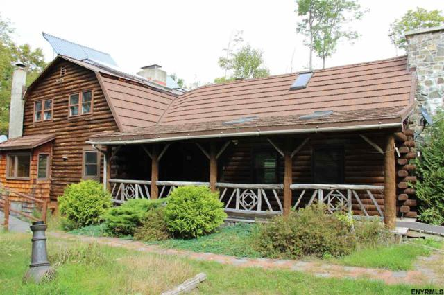 2280 State Route 28, Weavertown, NY 12886 (MLS #201829745) :: 518Realty.com Inc