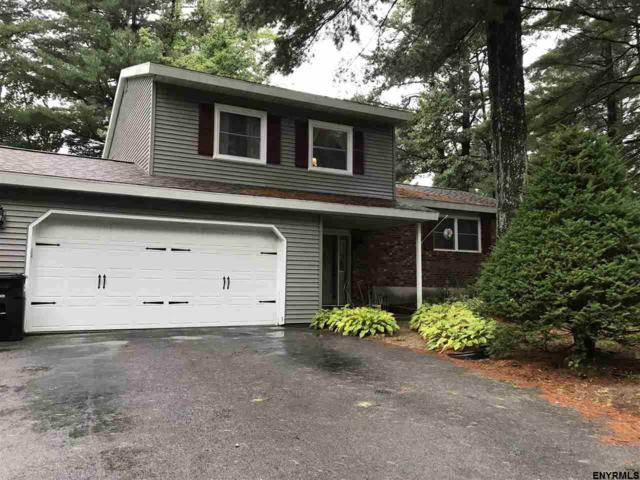 2 Burke Dr, Queensbury, NY 12804 (MLS #201830033) :: Victoria M Gettings Team