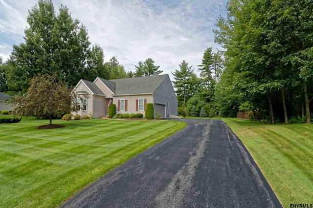 23 Sage La, Fort Edward, NY 12828 (MLS #201830317) :: Victoria M Gettings Team