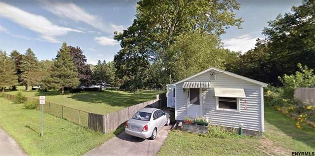 1 Sartoli Av, Rotterdam, NY 12303 (MLS #201830364) :: Victoria M Gettings Team