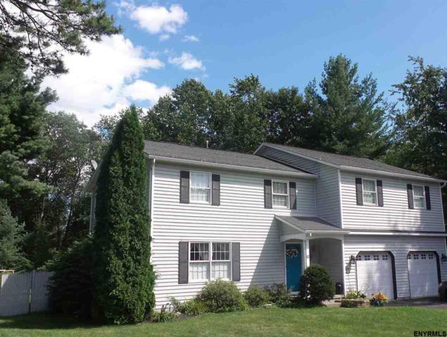 13 Heresford La, Queensbury, NY 12804 (MLS #201830463) :: Victoria M Gettings Team