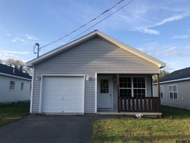 6 Rohloff Av, Mechanicville, NY 12118 (MLS #201830472) :: 518Realty.com Inc