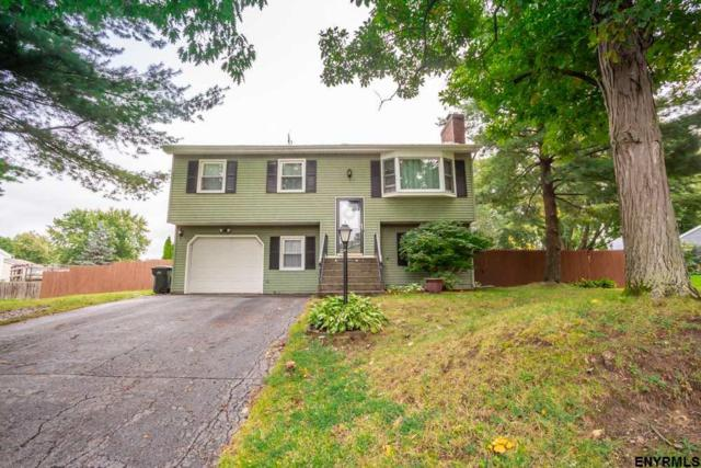 67 Pike Creek Dr, Cohoes, NY 12047 (MLS #201830655) :: 518Realty.com Inc