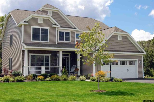 12 Cragmoor Ln, Albany, NY 12205 (MLS #201830811) :: Weichert Realtors®, Expert Advisors