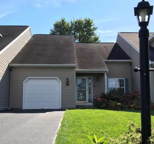 54 B Raylinsky La, Mechanicville, NY 12118 (MLS #201830842) :: Victoria M Gettings Team
