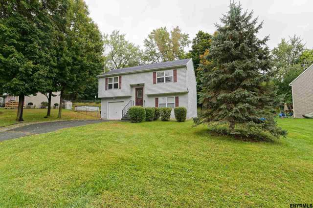 2 Haughney Rd, Schaghticoke, NY 12182 (MLS #201830868) :: Victoria M Gettings Team