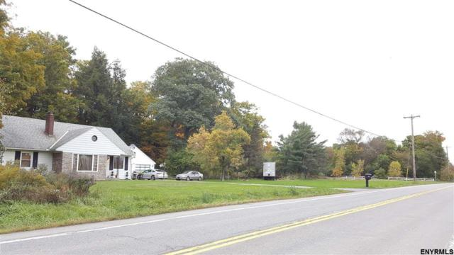 1936 State Highway 5S, Amsterdam, NY 12010 (MLS #201830896) :: Victoria M Gettings Team