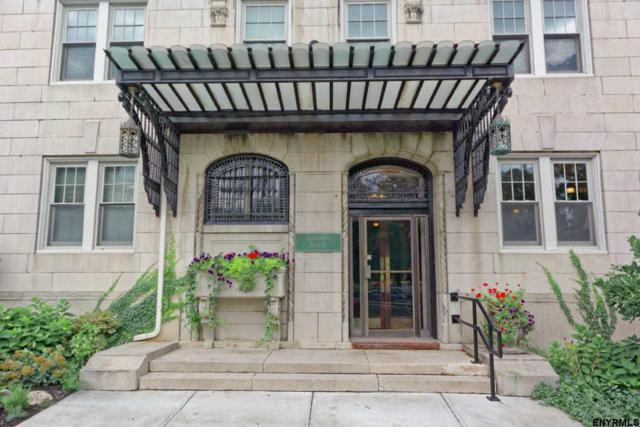 399 State St, Albany, NY 12210 (MLS #201830908) :: Victoria M Gettings Team