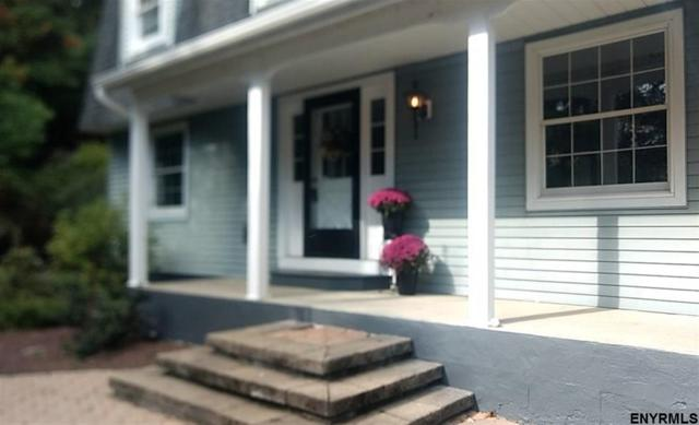 498 Touareuna Rd, Glenville, NY 12302 (MLS #201830937) :: Victoria M Gettings Team