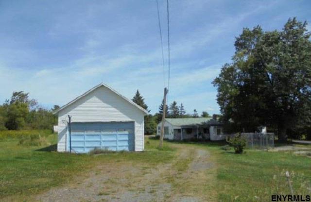 728 County Route 351, Medusa, NY 12147 (MLS #201830948) :: Weichert Realtors®, Expert Advisors