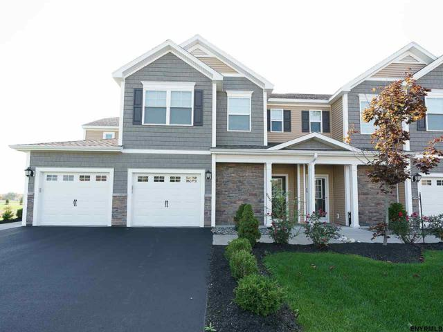 24 Stacey Ct, Cohoes, NY 12047 (MLS #201830986) :: Weichert Realtors®, Expert Advisors