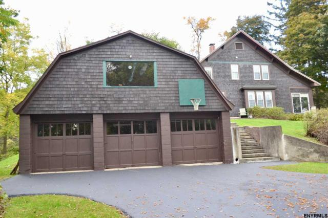 106 Iroquois Tr, Tribes Hill, NY 12177 (MLS #201831036) :: 518Realty.com Inc