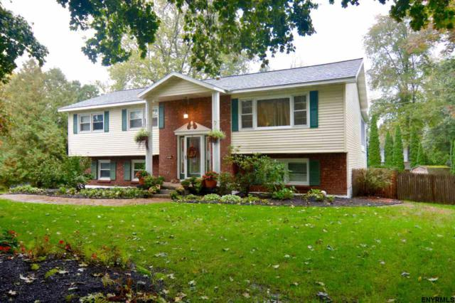 4031 Buckingham Dr, Niskayuna, NY 12304 (MLS #201831124) :: 518Realty.com Inc