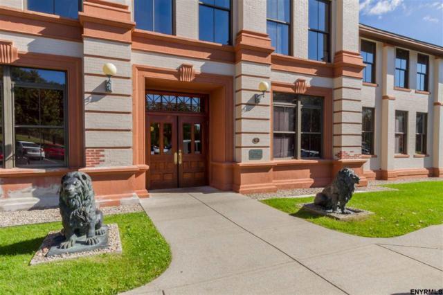 125 High Rock Av, Saratoga Springs, NY 12866 (MLS #201831136) :: 518Realty.com Inc