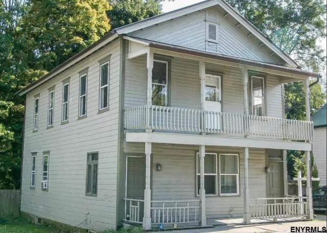 2261 Route 66, Ghent, NY 12075 (MLS #201831181) :: 518Realty.com Inc