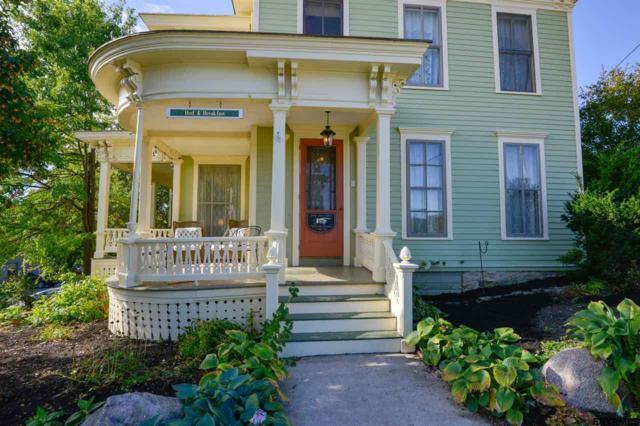 2 Church St, Alexandria Bay, NY 13607 (MLS #201831263) :: Weichert Realtors®, Expert Advisors