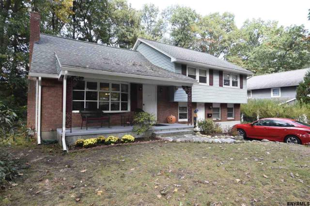 159 Willow La, Glenville, NY 12302 (MLS #201831287) :: Weichert Realtors®, Expert Advisors