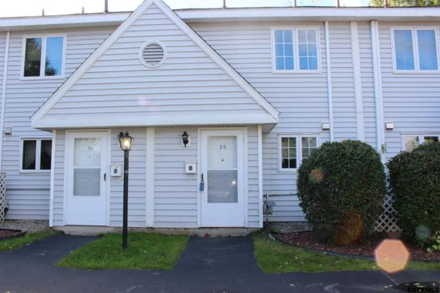 222 South Ten Broeck St, Scotia, NY 12302 (MLS #201831364) :: Victoria M Gettings Team