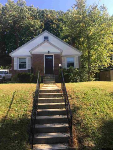 56 Pointview Dr, Troy, NY 12180 (MLS #201831389) :: 518Realty.com Inc