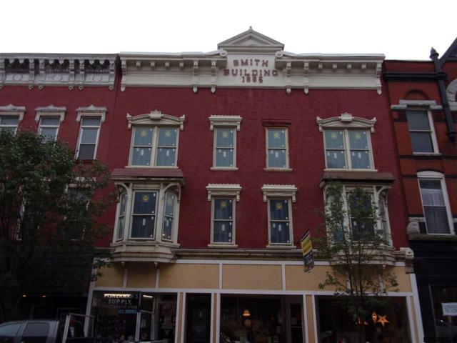 22 W Main St, Johnstown, NY 12095 (MLS #201831455) :: Weichert Realtors®, Expert Advisors