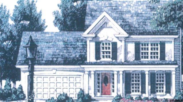 123 Honey Hollow, Clifton Park, NY 12065 (MLS #201831476) :: Weichert Realtors®, Expert Advisors