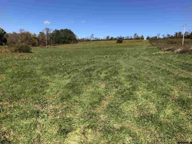 785 Mapletown Rd, Canajoharie, NY 13317 (MLS #201831564) :: Victoria M Gettings Team