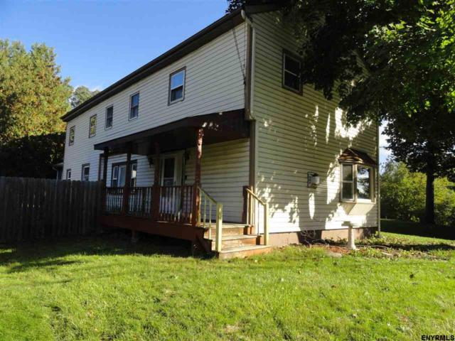 92 Putnam Rd, Schenectady, NY 12306 (MLS #201831569) :: Victoria M Gettings Team
