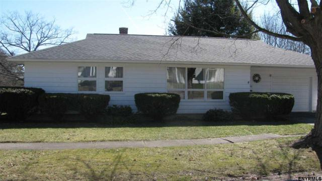 500 S Market St, Johnstown, NY 12095 (MLS #201831759) :: 518Realty.com Inc