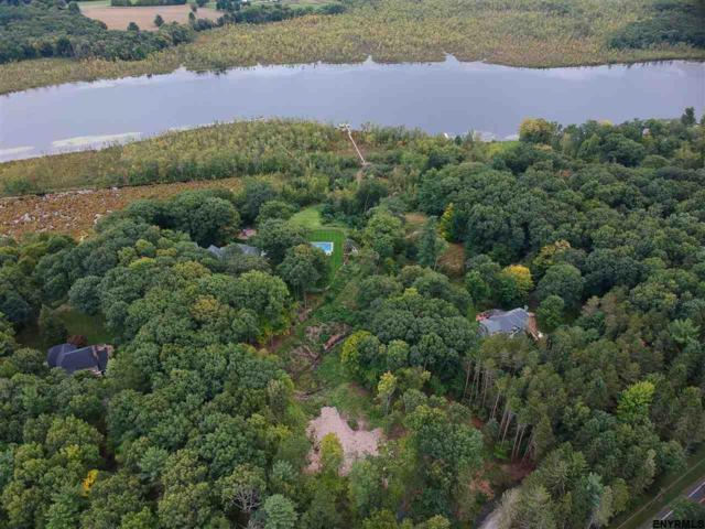 4 Autumn La, Saratoga Springs, NY 12866 (MLS #201831806) :: Weichert Realtors®, Expert Advisors